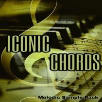 Iconic Chords ArtWork.jpg